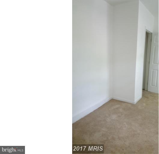 1 Bedroom, Ballston - Virginia Square Rental in Washington, DC for $850 - Photo 2