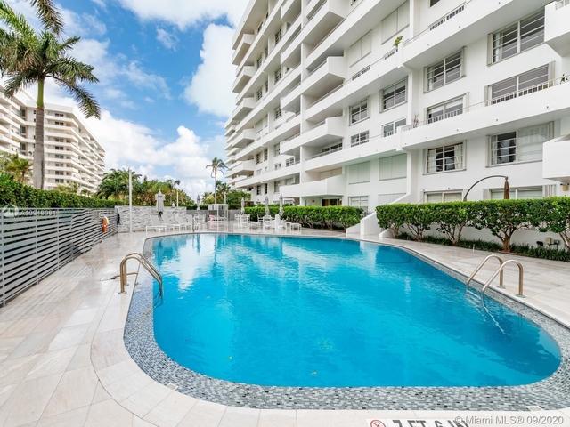 3 Bedrooms, Village of Key Biscayne Rental in Miami, FL for $6,500 - Photo 2