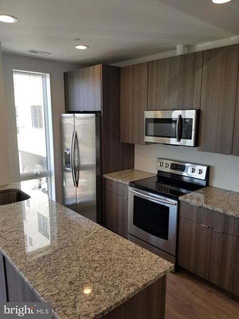 2 Bedrooms, Point Breeze Rental in Philadelphia, PA for $2,175 - Photo 2