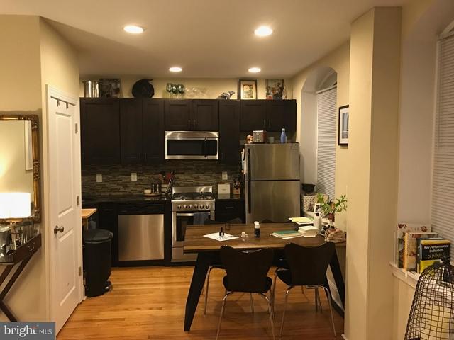 1 Bedroom, Rittenhouse Square Rental in Philadelphia, PA for $1,595 - Photo 2