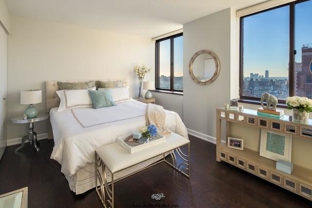 Studio, NoMad Rental in NYC for $2,317 - Photo 2