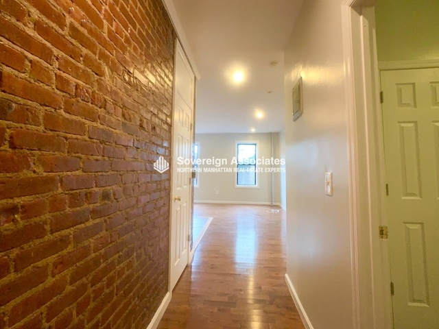 3 Bedrooms, Fort George Rental in NYC for $2,378 - Photo 2