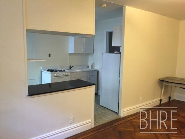 Studio, Brooklyn Heights Rental in NYC for $1,750 - Photo 2