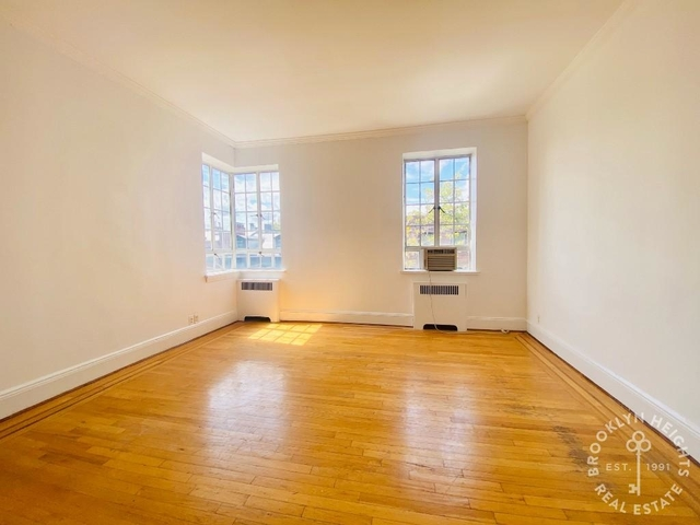 1 Bedroom, Brooklyn Heights Rental in NYC for $2,395 - Photo 1