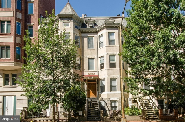 2 Bedrooms, West End Rental in Washington, DC for $2,995 - Photo 1