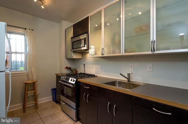 2 Bedrooms, Kingman Park Rental in Baltimore, MD for $1,999 - Photo 1