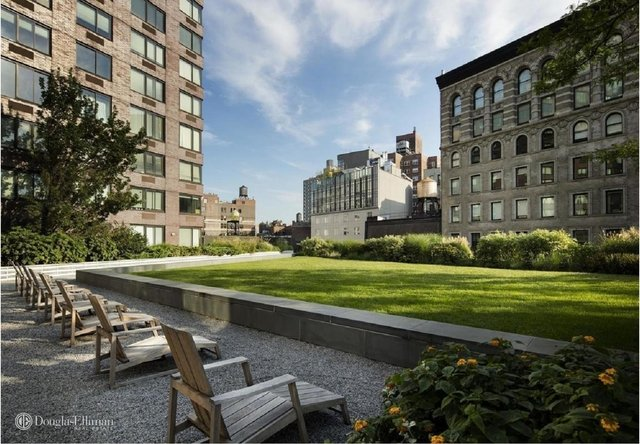 2 Bedrooms, Greenwich Village Rental in NYC for $6,223 - Photo 2
