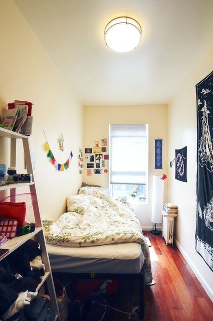 2 Bedrooms, Alphabet City Rental in NYC for $2,095 - Photo 2