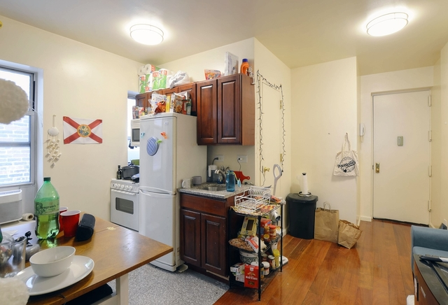 2 Bedrooms, Alphabet City Rental in NYC for $2,050 - Photo 1