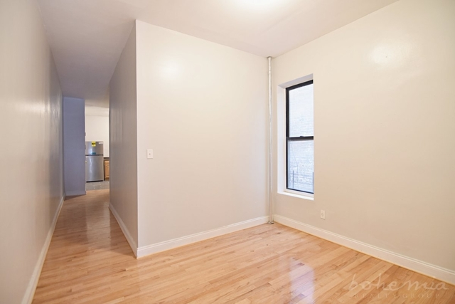 3 Bedrooms, Washington Heights Rental in NYC for $2,495 - Photo 2