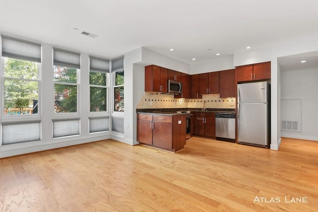 2 Bedrooms, Pleasant Plains Rental in Washington, DC for $2,800 - Photo 1