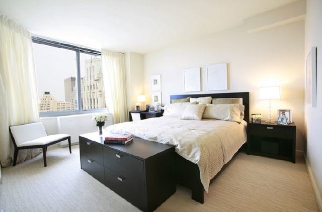 2 Bedrooms, Tribeca Rental in NYC for $7,173 - Photo 2