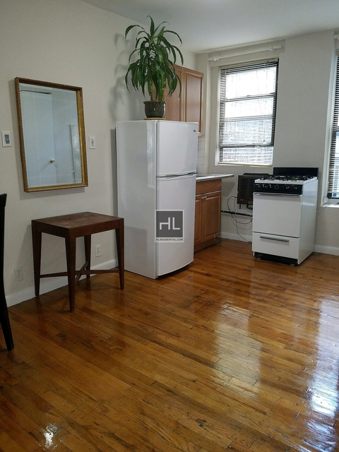 Studio, Chinatown Rental in NYC for $1,750 - Photo 2