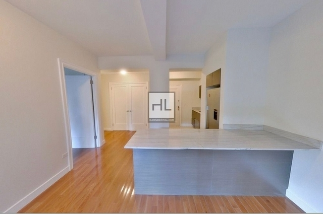 1 Bedroom, Sutton Place Rental in NYC for $3,085 - Photo 1