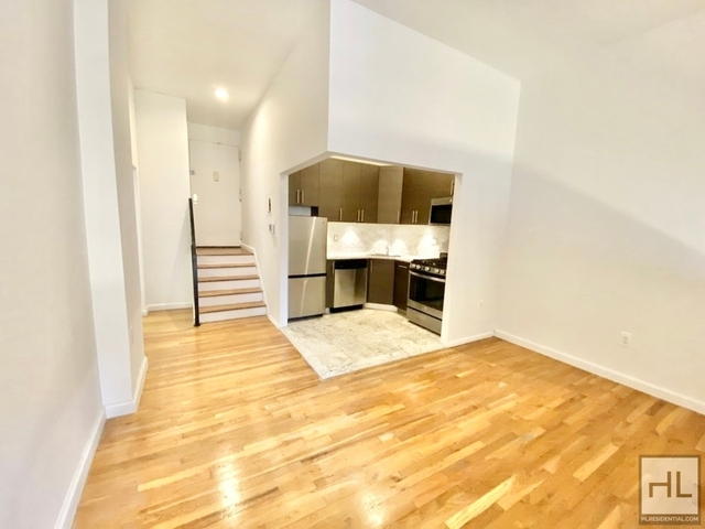 1 Bedroom, West Village Rental in NYC for $4,292 - Photo 1