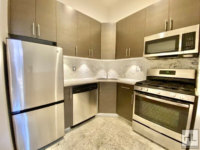 1 Bedroom, West Village Rental in NYC for $4,292 - Photo 2