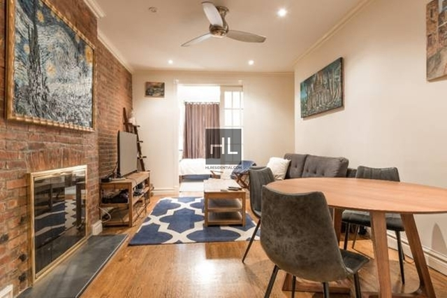 2 Bedrooms, East Village Rental in NYC for $4,431 - Photo 2