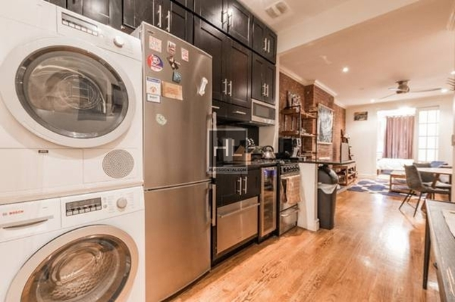 2 Bedrooms, East Village Rental in NYC for $4,431 - Photo 1