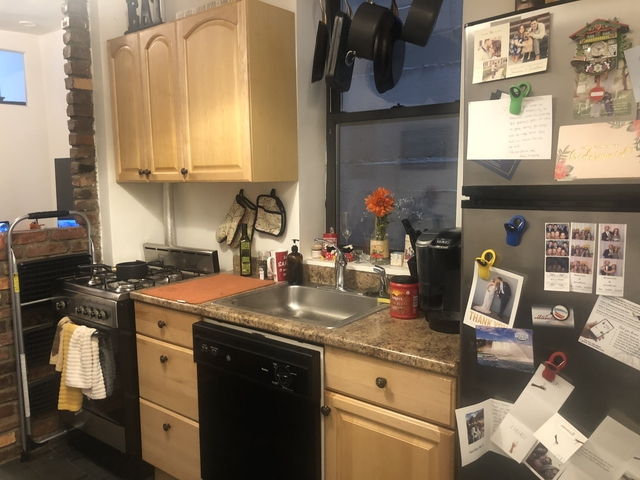 1 Bedroom, Alphabet City Rental in NYC for $2,400 - Photo 2