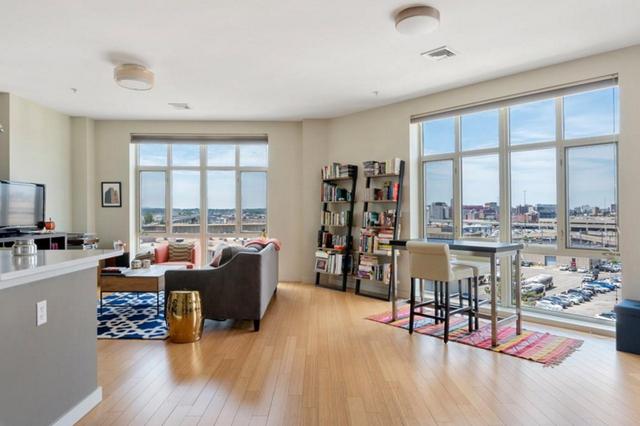 2 Bedrooms, Columbus Park - Andrew Square Rental in Boston, MA for $2,950 - Photo 1
