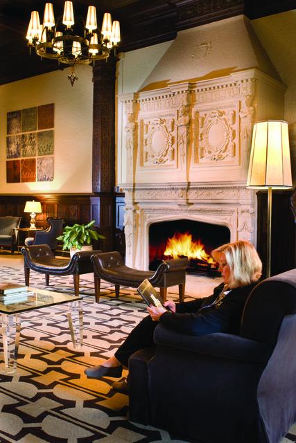 2 Bedrooms, Coolidge Corner Rental in Boston, MA for $5,125 - Photo 2