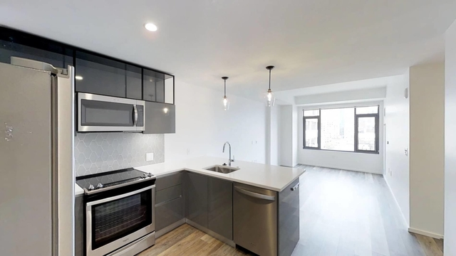 2 Bedrooms, Shawmut Rental in Boston, MA for $3,614 - Photo 2