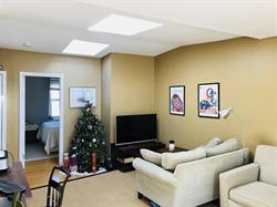 1 Bedroom, D Street - West Broadway Rental in Boston, MA for $2,500 - Photo 1