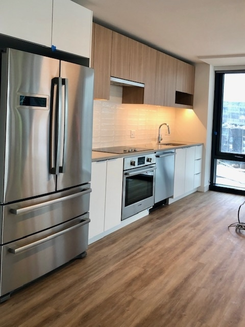 1 Bedroom, Downtown Boston Rental in Boston, MA for $3,295 - Photo 1