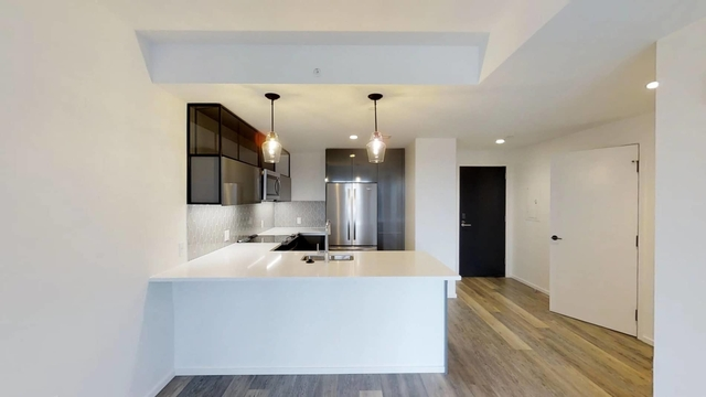 2 Bedrooms, Shawmut Rental in Boston, MA for $4,597 - Photo 2