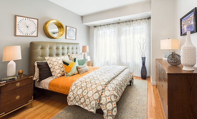 2 Bedrooms, Kenmore Rental in Boston, MA for $4,350 - Photo 1