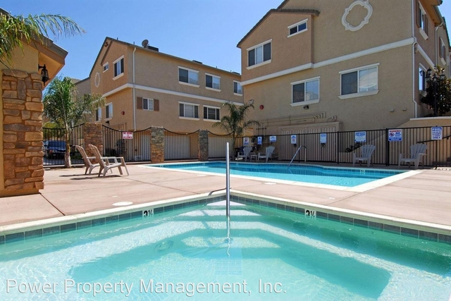 3 Bedrooms, Northridge West Rental in Los Angeles, CA for $3,295 - Photo 1