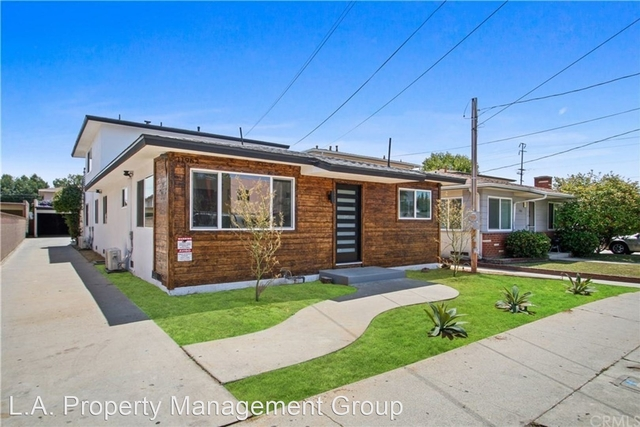 2 Bedrooms, North Hawthorne Rental in Los Angeles, CA for $2,450 - Photo 2
