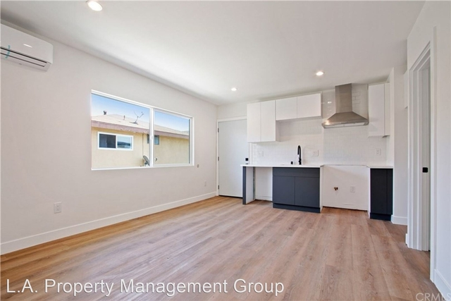 2 Bedrooms, North Hawthorne Rental in Los Angeles, CA for $2,450 - Photo 1