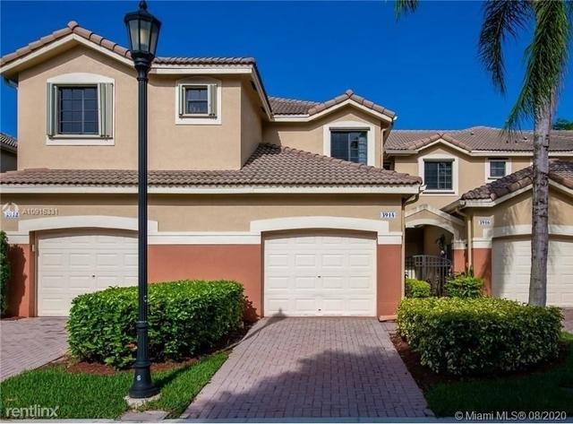 3 Bedrooms, Davie Rental in Miami, FL for $2,300 - Photo 1