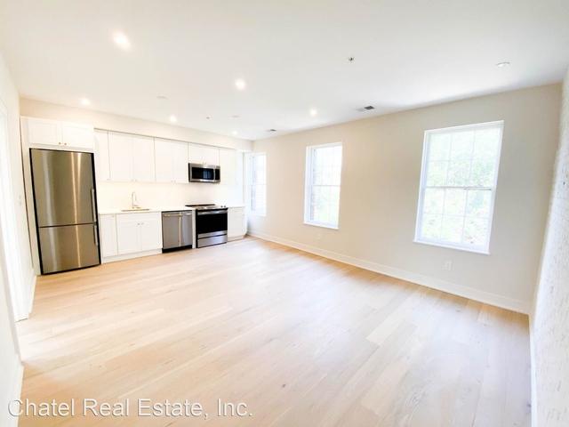 1 Bedroom, East Village Rental in Washington, DC for $2,850 - Photo 1