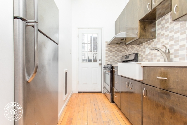 3 Bedrooms, East Williamsburg Rental in NYC for $2,695 - Photo 1