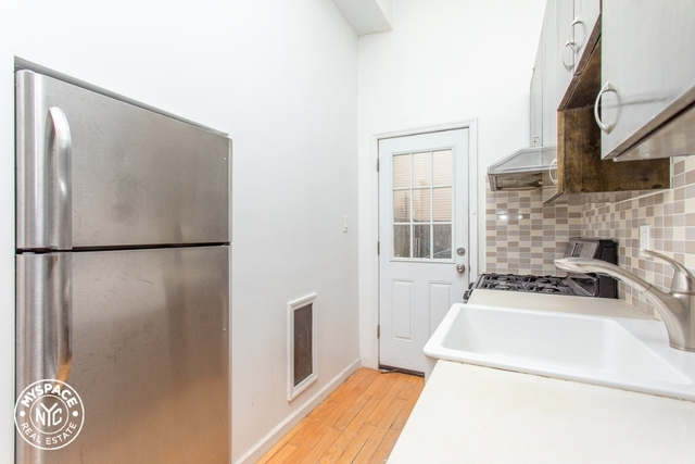 3 Bedrooms, East Williamsburg Rental in NYC for $2,695 - Photo 2