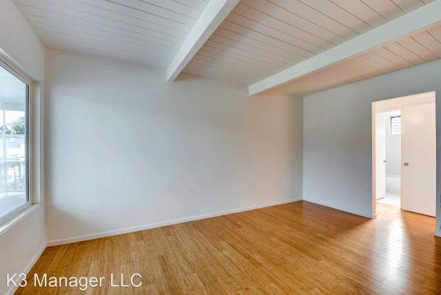 1 Bedroom, Highland Park Rental in Los Angeles, CA for $2,150 - Photo 2