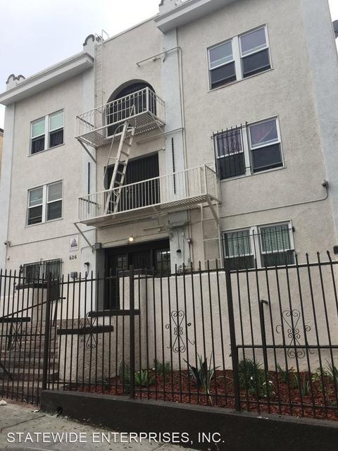 1 Bedroom, Westlake South Rental in Los Angeles, CA for $1,395 - Photo 1