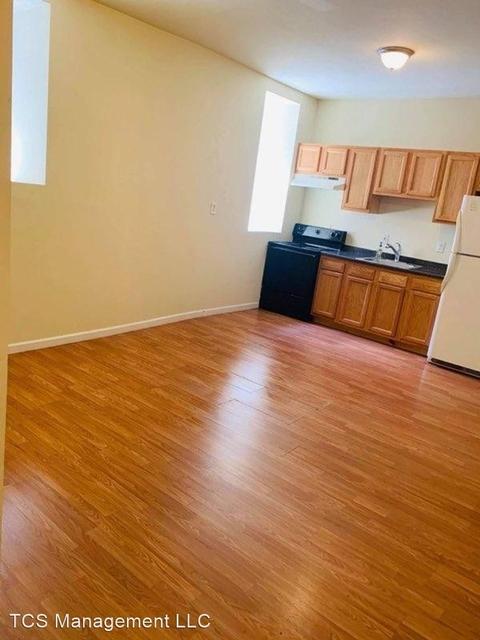 2 Bedrooms, Tioga - Nicetown Rental in Philadelphia, PA for $1,300 - Photo 2
