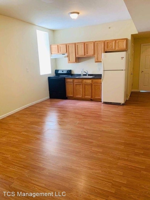 2 Bedrooms, Tioga - Nicetown Rental in Philadelphia, PA for $1,300 - Photo 1