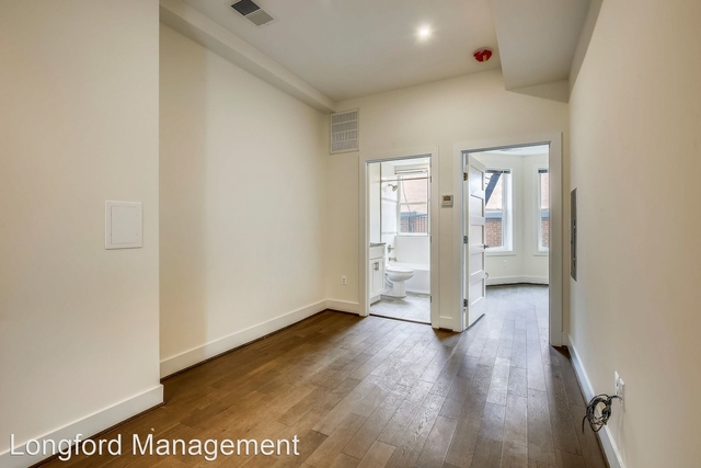 2 Bedrooms, Lanier Heights Rental in Washington, DC for $2,199 - Photo 1