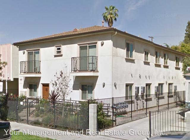 3 Bedrooms, Van Nuys Rental in Los Angeles, CA for $2,795 - Photo 1