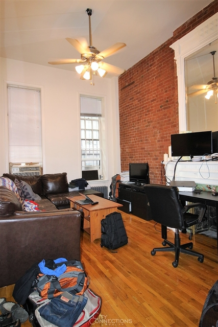 Studio, Lincoln Square Rental in NYC for $1,920 - Photo 2