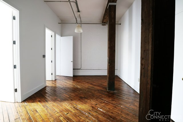 3 Bedrooms, Bedford-Stuyvesant Rental in NYC for $2,495 - Photo 1