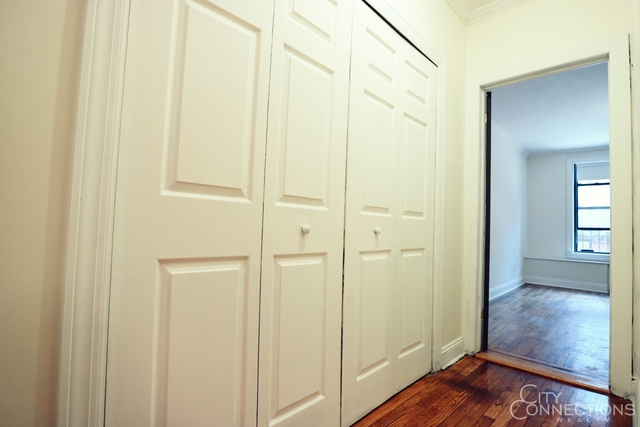 1 Bedroom, Central Slope Rental in NYC for $2,080 - Photo 2