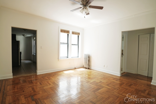 1 Bedroom, Central Slope Rental in NYC for $2,080 - Photo 1