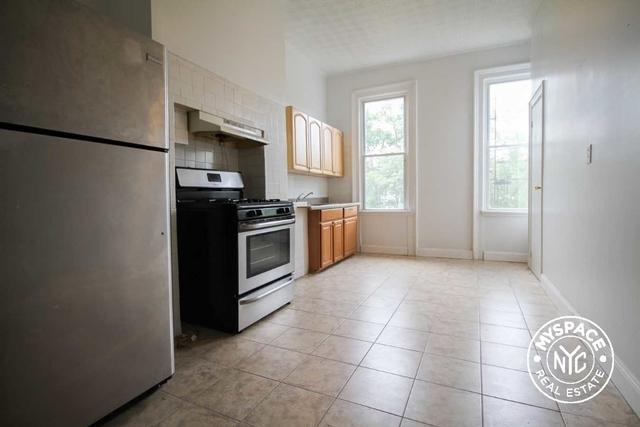 2 Bedrooms, Bushwick Rental in NYC for $1,849 - Photo 1