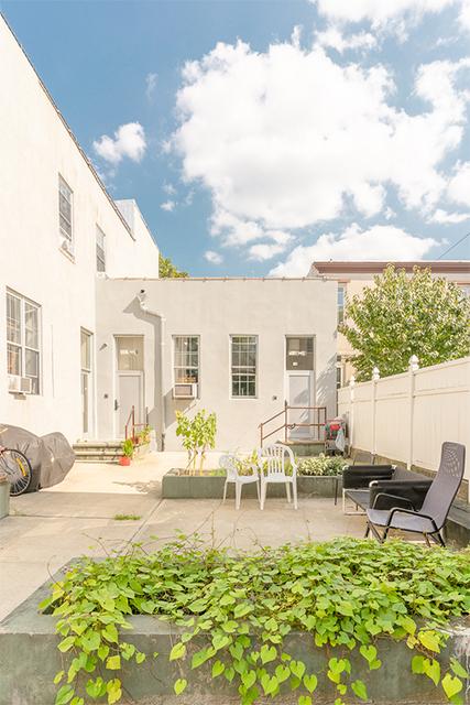 Studio, Ridgewood Rental in NYC for $2,399 - Photo 1