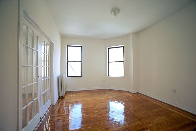 4 Bedrooms, Hamilton Heights Rental in NYC for $2,700 - Photo 2